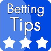 Betting Tips Guide