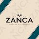 Gelateria Zanca Download on Windows