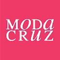 ModaCruz - Sat, Para Kazan, Keşfet icon