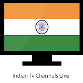 Indian Tv Channels Live