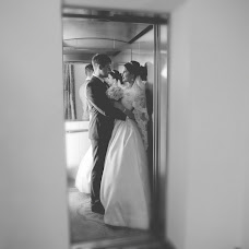Wedding photographer Diana Podatykina (phLaDyDi). Photo of 07.12.2015