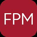 FPM Journal icon