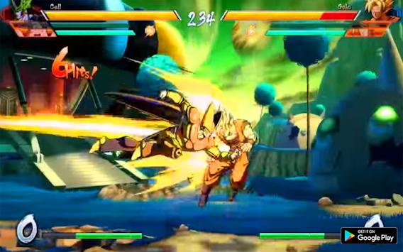 Ultimate Dragon Ball z Budokai Tenkaichi 3 tips by Botelho