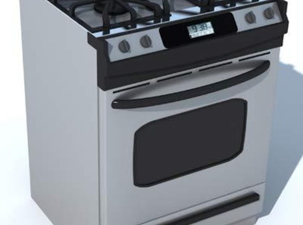 Preheat oven to 325 degrees F (165 degrees C). Lightly grease baking sheets. (I...