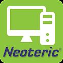 Neoteric icon