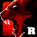 Onraid Icon