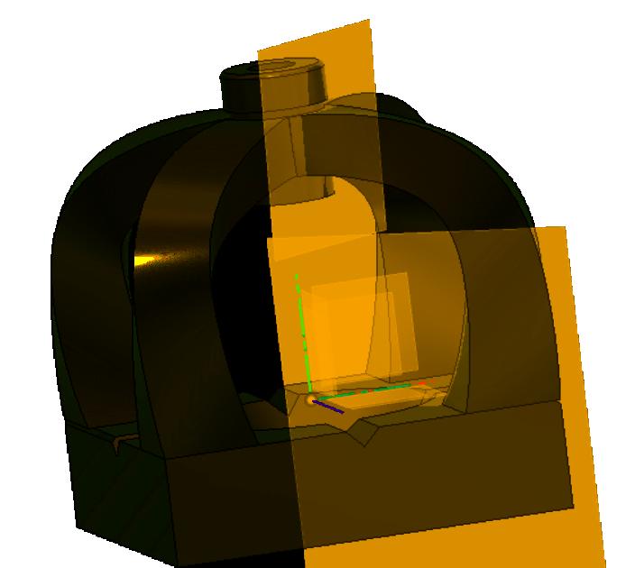design-drill-jig-step-4