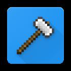 ModdedPE icon