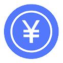 三天学会投资理财 icon
