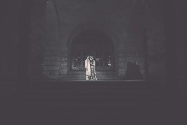 Wedding photographer Imran Mirza (mirza). Photo of 26.02.2014