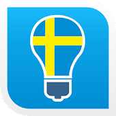 Lexin Smart - Offline Swedish