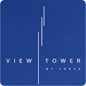 View Tower by CorAr