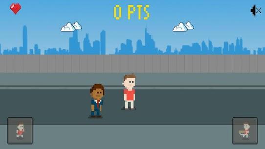 Hit & Run 3