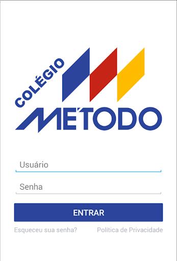 Colégio Método