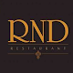 RND Restaurant for PC-Windows 7,8,10 and Mac
