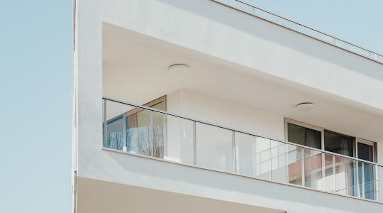 Portada ¿Qué es un condominio y como funciona?