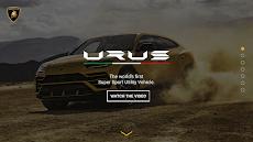 Urusのおすすめ画像2