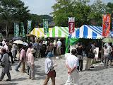 Photo: 飛騨そばまつり (c)飛騨市