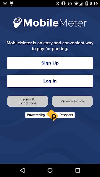 MobileMeter