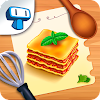 Cookbook Master - La Cucina APK