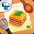 Cookbook Master – Master Your Chef Skills! 1.3.2 Apk