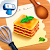Cookbook Master - Master Your Chef Skills! file APK Free for PC, smart TV Download