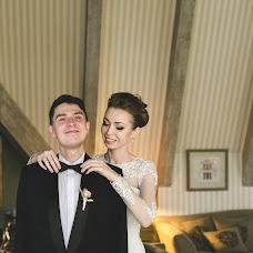 Wedding photographer Olga Fedorova (lelia). Photo of 03.06.2015