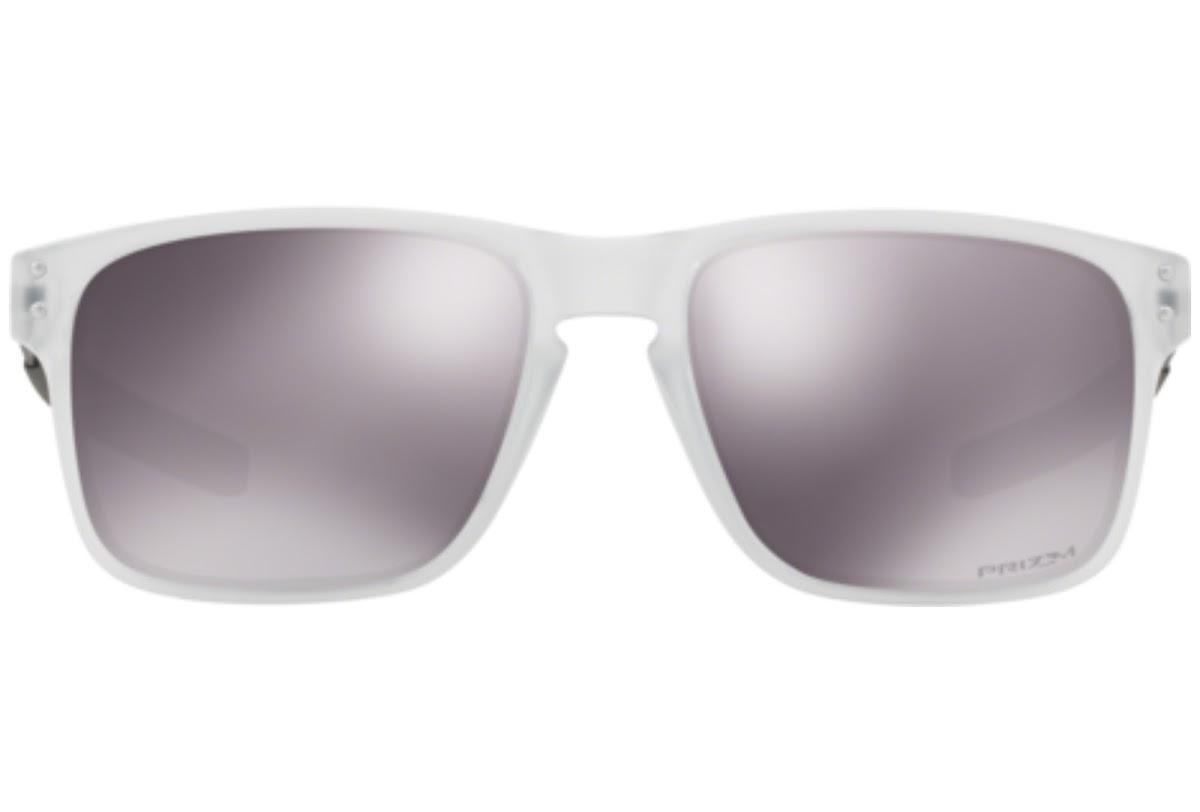 dba3c49c35c Buy Oakley Holbrook Mix OO9384 C57 938405 Sunglasses