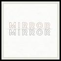 그냥 거울