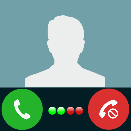 Fake Call and Sms - Apps on Google Play