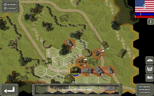 Tank Battle: 1944  {cheat|hack|gameplay|apk mod|resources generator} 3