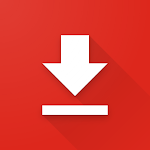 Video Downloader Browser - Video Downloader Pro 1.0.28