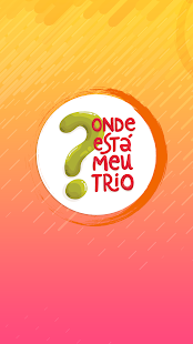 Onde está meu trio?- screenshot thumbnail