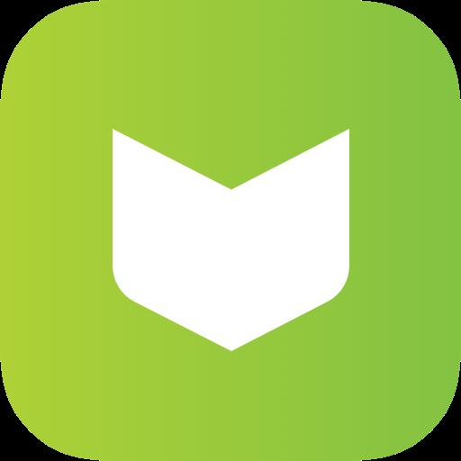 mVzajemna 財經 App LOGO-APP試玩