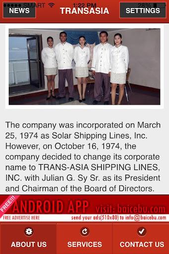 transasiashipping