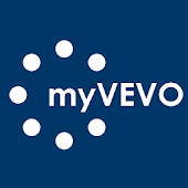 myVEVO