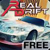 Real Drift Car Racing Free
