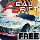 Real Drift Car Racing Free icon