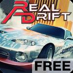 Real Drift Car Racing Free v3.4