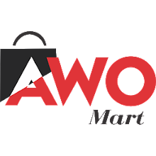 AwoMart Download on Windows