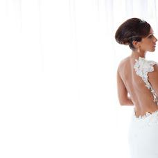 Wedding photographer Domenico Bandiera (bandieradomenic). Photo of 12.02.2014