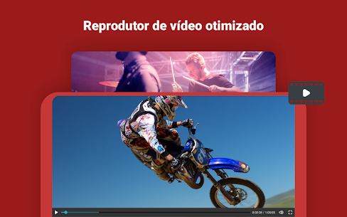 Puffin Web Browser  Pro 9