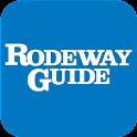 RodeWayGuide