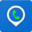 Phone 2 Location - Caller ID Mobile Number Tracker APK