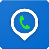 Phone 2 Location - Caller Id