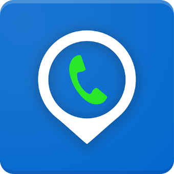 Phone 2 Location - Caller ID Mobile Number Tracker