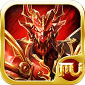 Tải Game Mu Miracle Origin (New Version