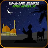 Download Eid Ul Adha 2020 Eid Cow Qurbani Game Free For Android Eid Ul Adha 2020 Eid Cow Qurbani Game Apk Download Steprimo Com
