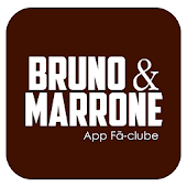 Bruno e Marrone Rádio