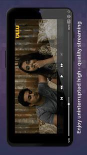 Ullu Screenshot